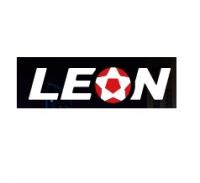 Букмекерска контора ЛЕОН (LEON)