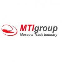 MTI Group оптовый поставщик продуктов питания отзывы