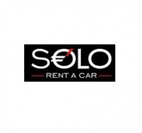 Компания SOLO Rent a Car