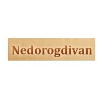 Nedorogdivan.ru интернет-магазин