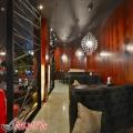 Отзыв о Акира - ресторан японской ухни: Отзыв об Акире