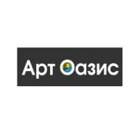 Art Oasis интернет-магазин