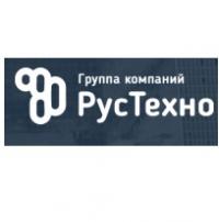 Группа компаний РусТехно