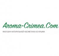 aroma-crimea.com интернет-магазин