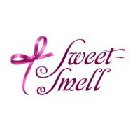 sweet-smell.ru интернет-магазин