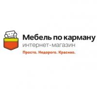mebelpokarmanu.com интернет-магазин
