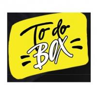 Todobox.ru коробочки-сюрпризы