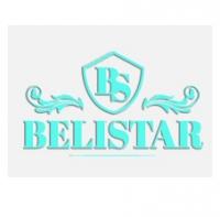 Компания Belistar Holding LP