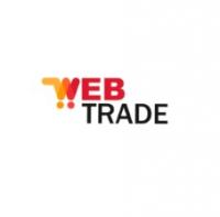 Веб Трейд интернет-магазин
