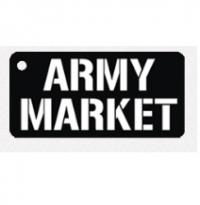 army-market.ru интернет-магазин