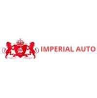Imperial Auto / Авторазборка, прокат авто