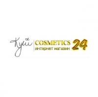 kylie-cosmetics24.ru интернет-магазин