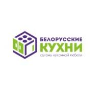 Белорусские Кухни интернет-магазин
