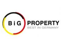 bigproperty.de инвестиции в коммерческиую недвижимость Германии