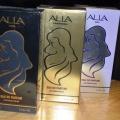 Отзыв о De-parfum: Я нашла свой магазин!