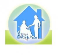 Дом престарелых Забота и уход