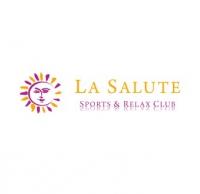 Фитнес-клуб La salute