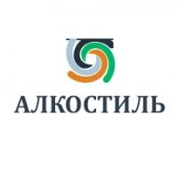 Alkostil.ru интернет-магазин