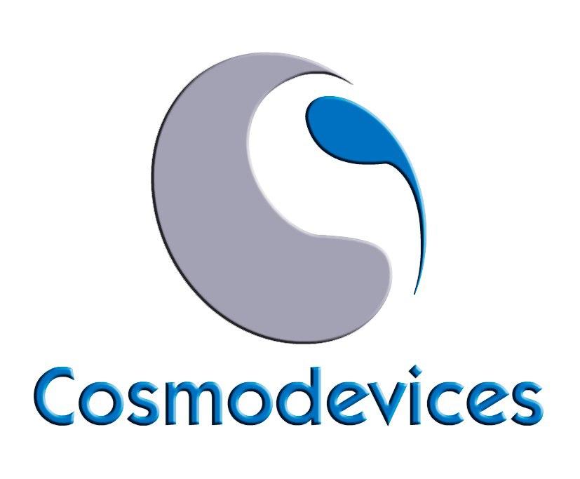 Cosmodevices.ru интернет-магазин