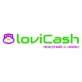 Отзыв о Кэшбэк сервис Lovicash: О нас