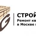 Отзыв о Stroy MG (Строй МГ): косметический ремонт в квартире у фирмы Строй MG