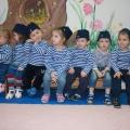 Отзыв о Детский центр Волшебная школа Радуга, Москва: Очень любили этот сад