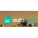 AutoSpot