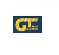 goldbergtrade.com бинарные опционы