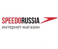 Интернет-магазин speedo-russia.ru