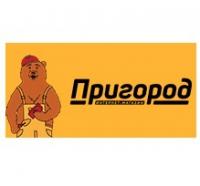 prigorod-online.ru интернет-магазин