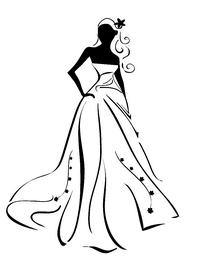 Платье STILEPIT
