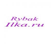 rybakilka.ru интернет-магазин