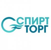 Компания СпиртТорг
