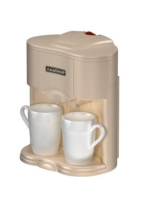 Кофеварка Ладомир АЕ106 отзывы