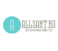 allsant.ru интернет-магазин
