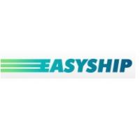 EASYSHIP посредник в США