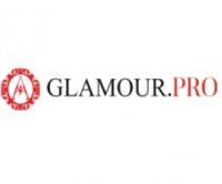 Glamour PRO