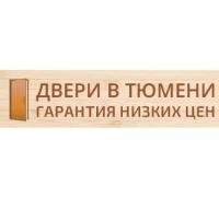 Двери в Тюмени интернет-магазин