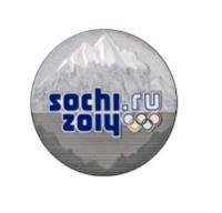 Интернет магазин Памятные-монеты.ру (pamyatnye-monety.ru)