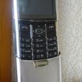 Отзыв о Интернет-магазин раритетных телефонов RarePhones.ru: Наконец то нашел этот телефон