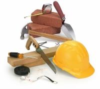 Севергеоизыскания строительная компания