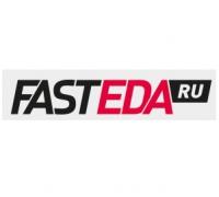 fasteda.ru круглосуточная доставка еды