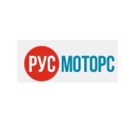 motorbor.ru интернет-магазин