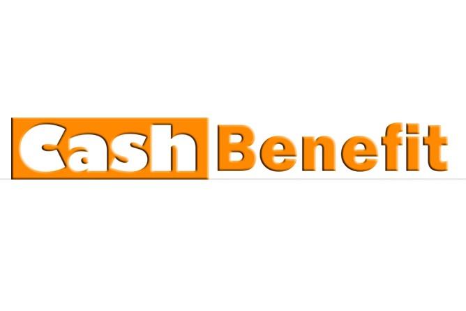 cashbenefit.ru интернет-магазин