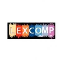 lexcomp.ru интернет-магазин