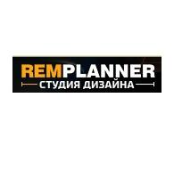 Дизайн студия REMPLANNER