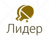 lieder.ru интернет-магазин