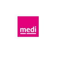 Medi ортопедический салон