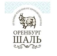ОренбургШаль интернет-магазин