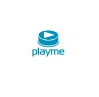 playme-russia.ru интернет-магазин